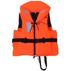 vidaXL Kamizelka ratunkowa dla dziecka 100 N 10-20 kg Darmowa wysyłka i zwroty
