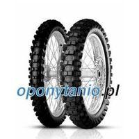 Opony motocyklowe, Pirelli Scorpion MX eXTra J Front 60/100-14 TT 29M koło przednie, NHS -DOSTAWA GRATIS!!!