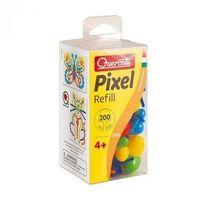 Pozostałe zabawki, Pixel Refill Kołki Fantacolor 200