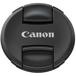Canon E-82 II pokrywka na obiektyw