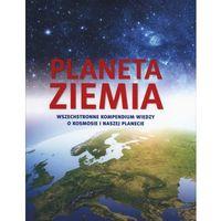 Albumy, Planeta Ziemia - TYSIĄCE PRODUKTÓW W ATRAKCYJNYCH CENACH (opr. twarda)