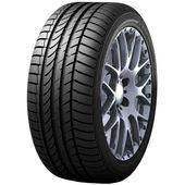 Dunlop SP Sport Maxx TT 225/55 R16 95 W