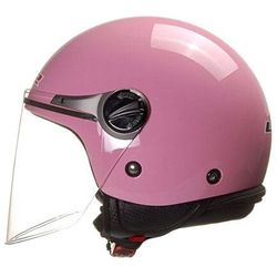 KASK LS2 OF575 GLOSS PINK