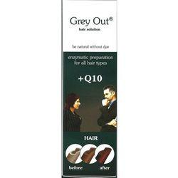 Grey Out odsiwiacz do włosów 125ml