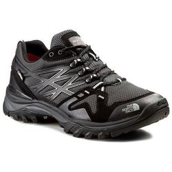 BUTY THE NORTH FACE HEDGEHOG FP GTX ROZ. 8,5 US (41 EUR) - 8,5 US (41 EUR)