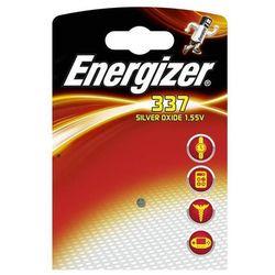 Bateria ENERGIZER zegarkowa 337