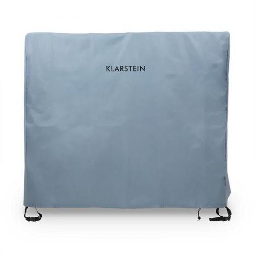 Pokrowce na grille, Klarstein Protector 124PRO Osłona grilla 51 x 104 x 124 cm z torbą