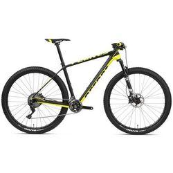rower Peak 29 Carbon XT 2019 + eBon