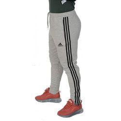 Spodnie męskie adidas Tiro 19 French Terry bawełniane HIT!!! FN2341