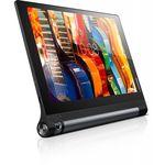 Tablety, Lenovo Yoga Tab 3 10 AnyPen - BEZPŁATNY ODBIÓR: WROCŁAW!