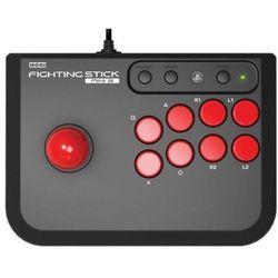 Joystick HORI Fighting Stick Mini 4 (PS4-030E) Darmowy odbiór w 21 miastach!