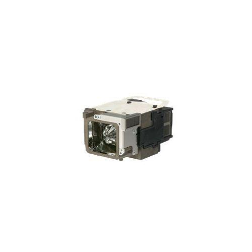 Lampy do projektorów, Lampa do EPSON EB-C3005WN - kompatybilna lampa z modułem