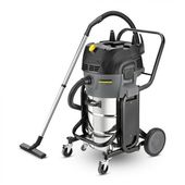 Karcher NT 55/2 Tact2 Me