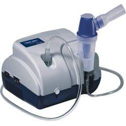 INHALATOR TECH-MED Neb-Aid do pracy ciągłej x 1szt.