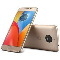 Smartfony i telefony klasyczne, Motorola Moto E4 Plus