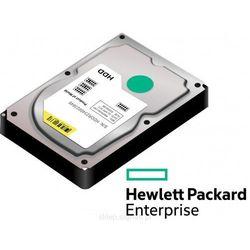 HP 500GB 3Gb Sata 7.2K 2.5in M (507750-B21)