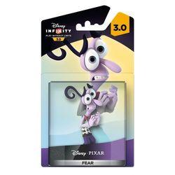Figurka Disney Infinity 3.0 Strach 8717418454845 - odbiór w 2000 punktach - Salony, Paczkomaty, Stacje Orlen