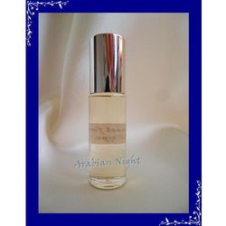 Poeme Type (W) by Lancome