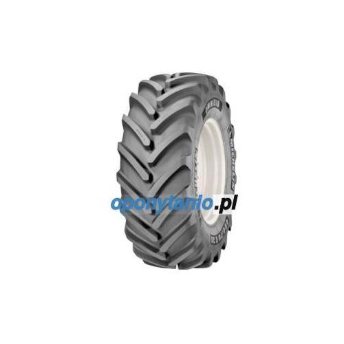 Pozostałe opony i koła, Michelin Omnibib ( 480/70 R38 145D TL podwójnie oznaczone 16.9/70R38 )