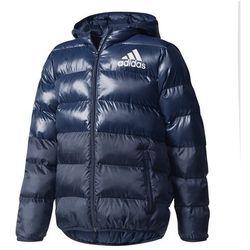 Kurtka adidas Down Jacket CF1597