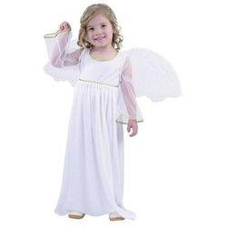 Kostium dziecięcy Aniołek