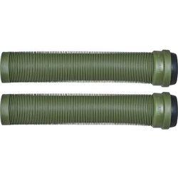 gripy ODI - Longneck SLX (MULTI) rozmiar: OS
