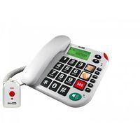 Telefony stacjonarne, Maxcom KXT481