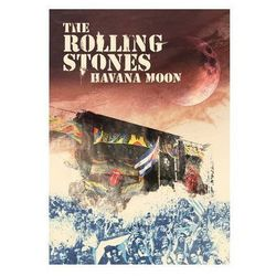Havana Moon [Polska cena] - The Rolling Stones