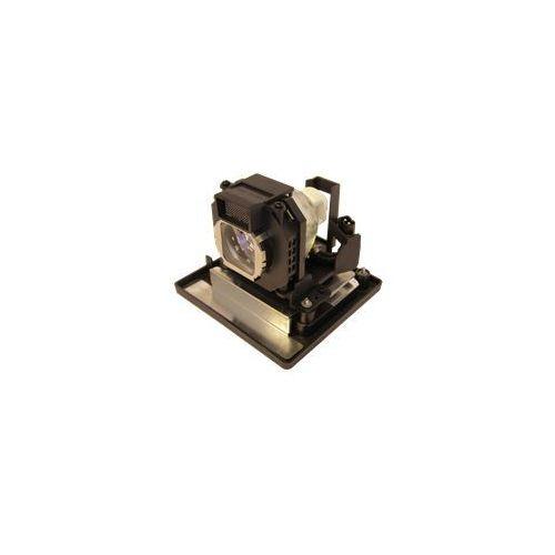 Lampy do projektorów, Lampa do PANASONIC PT-AE400 - kompatybilna lampa z modułem