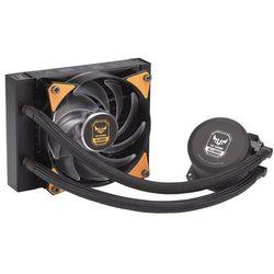 Cooler Master Chłodzenie wodne MasterLiquid ML120L RGB TUF