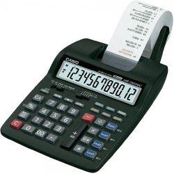 Kalkulator Casio HR-150TEC - Rabaty - Porady - Hurt - Negocjacja cen - Autoryzowana dystrybucja - Szybka dostawa.