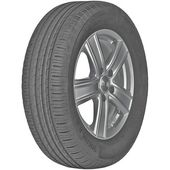 Continental ContiEcoContact 6 215/65 R17 103 V