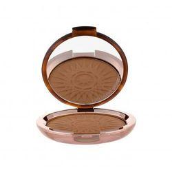Estée Lauder Bronze Goddess bronzer 13 g dla kobiet 01 Halo