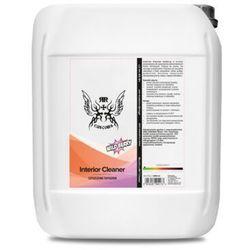 RRC Interior Cleaner Zapach Wildberry 5l do czyszczenia tapicerki