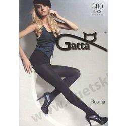 ROSALIA 300 - Rajstopy damskie 300 den Gatta