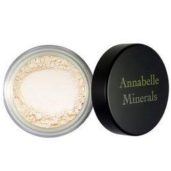 Annabelle Minerals - Mineralny korektor Beige Fairest 4g