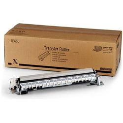 Wyprzedaż Oryginał Transfer unit Xerox | 100000str | Phaser 7750 7760