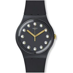 Swatch SUOM104