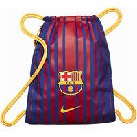 Torby i worki szkolne, Worek na buty - FC Barcelona - BA5413-485
