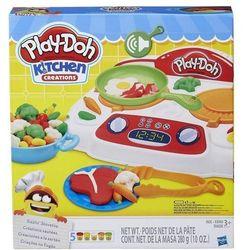 PlayDoh Wesoła kuchenka
