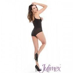 Julimex Body pod biust 119