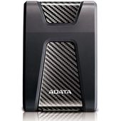 """Dysk Adata HD650 - pojemność: 4 TB, USB: 3.1, 2.5"""""""