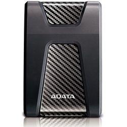 """Dysk Adata HD650 - pojemność: 2 TB, USB: 3.1, 2.5"""""""