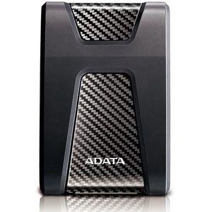 """Dyski zewnętrzne, Dysk Adata HD650 - pojemność: 2 TB, 2.5"""""""