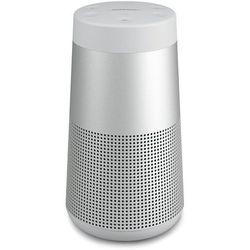 Bose Soundlink Revolve Silver   GŁOŚNIK BLUETOOTH