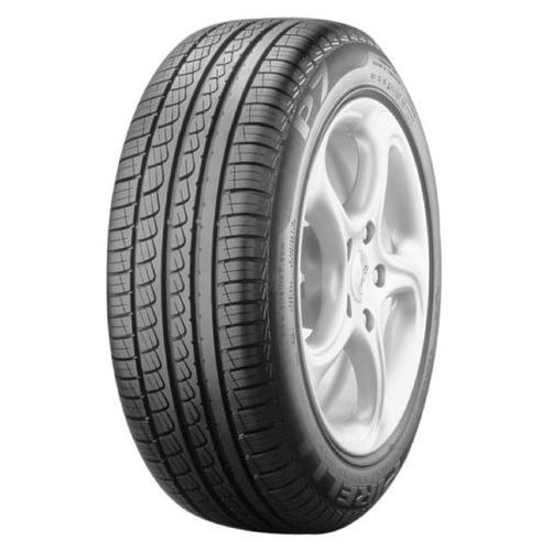Opony letnie, Pirelli P7 205/55 R16 91 V