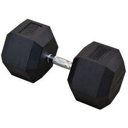 Hantla EB FIT Hex (57.5 kg)