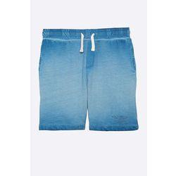 Pepe Jeans - Szorty dziecięce Roller 122-180 cm
