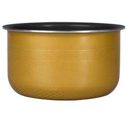 Misa ceramiczna REDMOND RB-C422-E do multicookera
