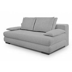 Nowoczesna sofa do salonu ARGAN z pojemnikiem